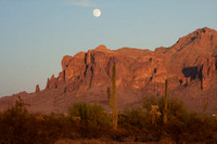 1069-_MG_8912-10-10-2011-VW-FullMoonSuperstitions.CR2