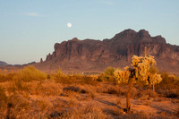 1069-_MG_8908-10-10-2011-VW-FullMoonSuperstitions.CR2