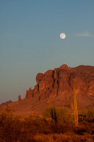 1069-_MG_8919-10-10-2011-VW-FullMoonSuperstitions.CR2