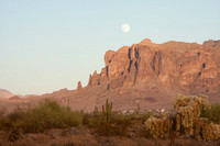 1069-_MG_8895-10-10-2011-VW-FullMoonSuperstitions.CR2